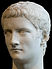 Caligula - MET - 14.37 (cropped).jpg