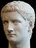 Caligula - MET - 14.37 (cropped) .jpg