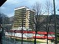 Calimanesti - Hotel Caciulata - panoramio.jpg