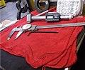 Caliper machinist tool.jpg