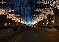 Calle Alcalá con iluminación de Navidad (DavidDaguerro).jpg
