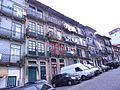 Calles de Porto.jpg