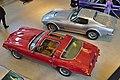 Camaro T-Top (29153552028).jpg