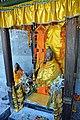 Cambodia-2370 - Gold everywhere (3591584157).jpg