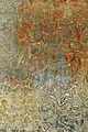 Cambodia - Flickr - Jarvis-47.jpg