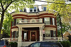 CambridgeMA DerosayMcnameeHouse.jpg