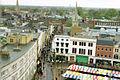 Cambridge Marketplace Sky View.jpg