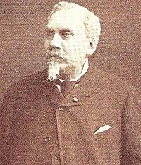 Camille Charles Auguste baron de Maere d'Aertryke (1826-1900).jpg