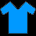 Camisa azul06.png