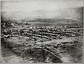 Camp of 22nd Pennsylvania (Ringgold) Cavalry, Union Army, New Creek (Keyser), W.Va.jpg