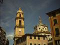 Campanile-cupola-vista da piazza cavour.png