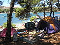 Camping Pomer.JPG
