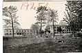Campus 4th District Agricultural School (NBY 1810).jpg