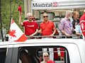 Canada Day Parade Montreal 2016 - 351.jpg