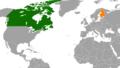 Canada Finland Locator.png