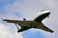 Canadair CL-600-2B16 Challenger 601-3A (G-OWAY) 02.jpg