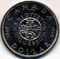 Canadian Centennial Coin-reverse.jpg