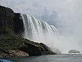 Canadian Falls, Niagara Falls (470600) (9447251059).jpg