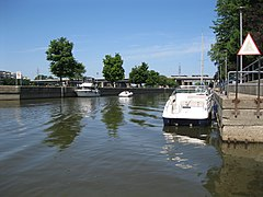 Canal Sainte-Anne-de-Bellevue 007.jpg