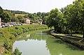 Canal de Bourgogne R05.jpg
