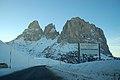 Canazei - Passo Sella, Italy - panoramio.jpg