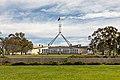 Canberra (AU), Parliament House -- 2019 -- 1745.jpg