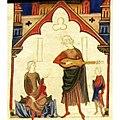 Cancioneiro da Ajuda folio 40v.jpg