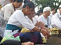 Candi Sukuh 2010 Bennylin 66.jpg
