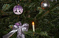 Candle on Christmas tree 5.jpg