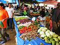 Candoni Market.jpg