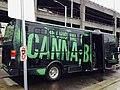 Canna-Bus in Seattle.jpg
