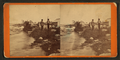 Canoemen shaking hands, by Childs, B. F..png