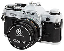 Canon AE-1 with 50mm f1.8 S.C. II.jpg
