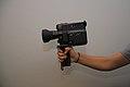 Canon Canosound 514XL-S 01.jpg
