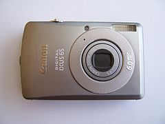 Canon Digital IXUS 65 (08).jpg