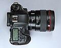 Canon EOS 6D, Draufsicht.JPG