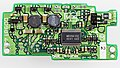 Canon PowerShot S45 - power supply board-4875.jpg