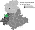 Canton de Saint-Junien-Ouest.png