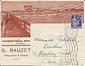 Capbreton enveloppe 1939.jpg