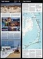 Cape Hatteras National Seashore, North Carolina LOC 2008627726.jpg