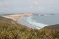 Cape Reinga 1148 (10200936985) (2).jpg