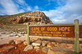 Cape of Good Hope South Africa HDR.jpg