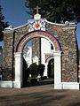 Capilla del Calvario Toluca.jpg