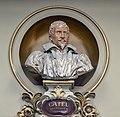 Capitole Toulouse - Salle Henri-Martin - Buste de Guillaume Catel.jpg