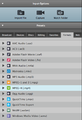 Captura de pantalla SQ9 formats.png