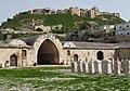 Caravanserai of Qalat el-Mudiq 02.jpg