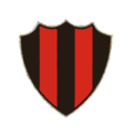 Carcaraña.png