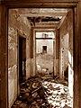 Carcassonne - Moreau - 20150108 (3).jpg