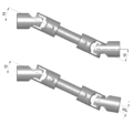 Cardan-joint intermediate-shaft z-arrangement anglefailure rated.png