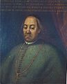 Cardenal Andrés de Orbe y Larreategui.jpg